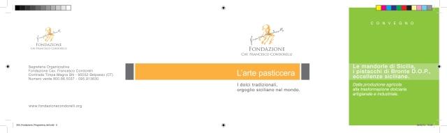 Fondazione_INVITO_PROGRAMMA-1