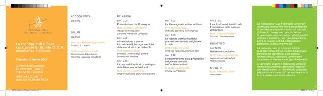 Fondazione_INVITO_PROGRAMMA-2