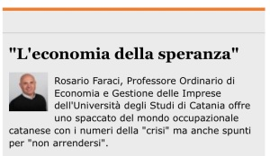 economiasperanza