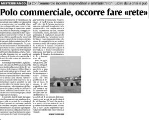 articolosulasicilia-13luglio2014
